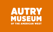 Autry logo