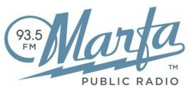 MPR_logo1-500x240